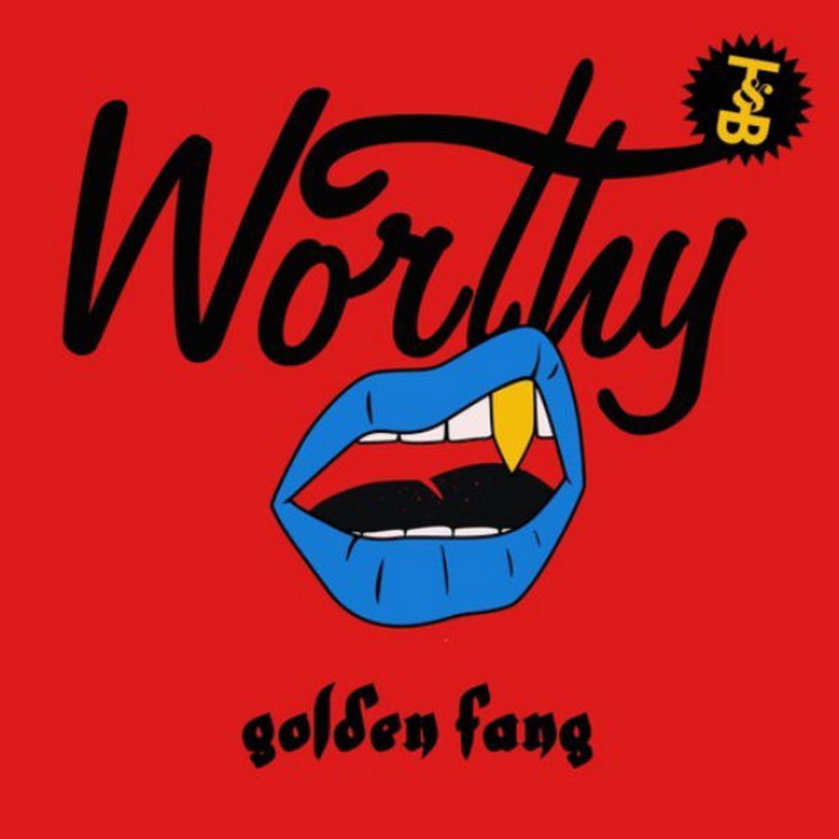 worthy-golden-fang