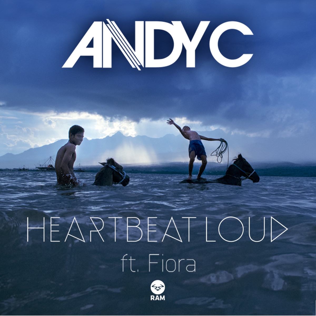 andy-c-heartbeat-loud-ft-fiora