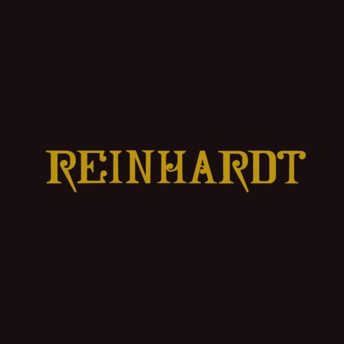 Reinhardt-gold