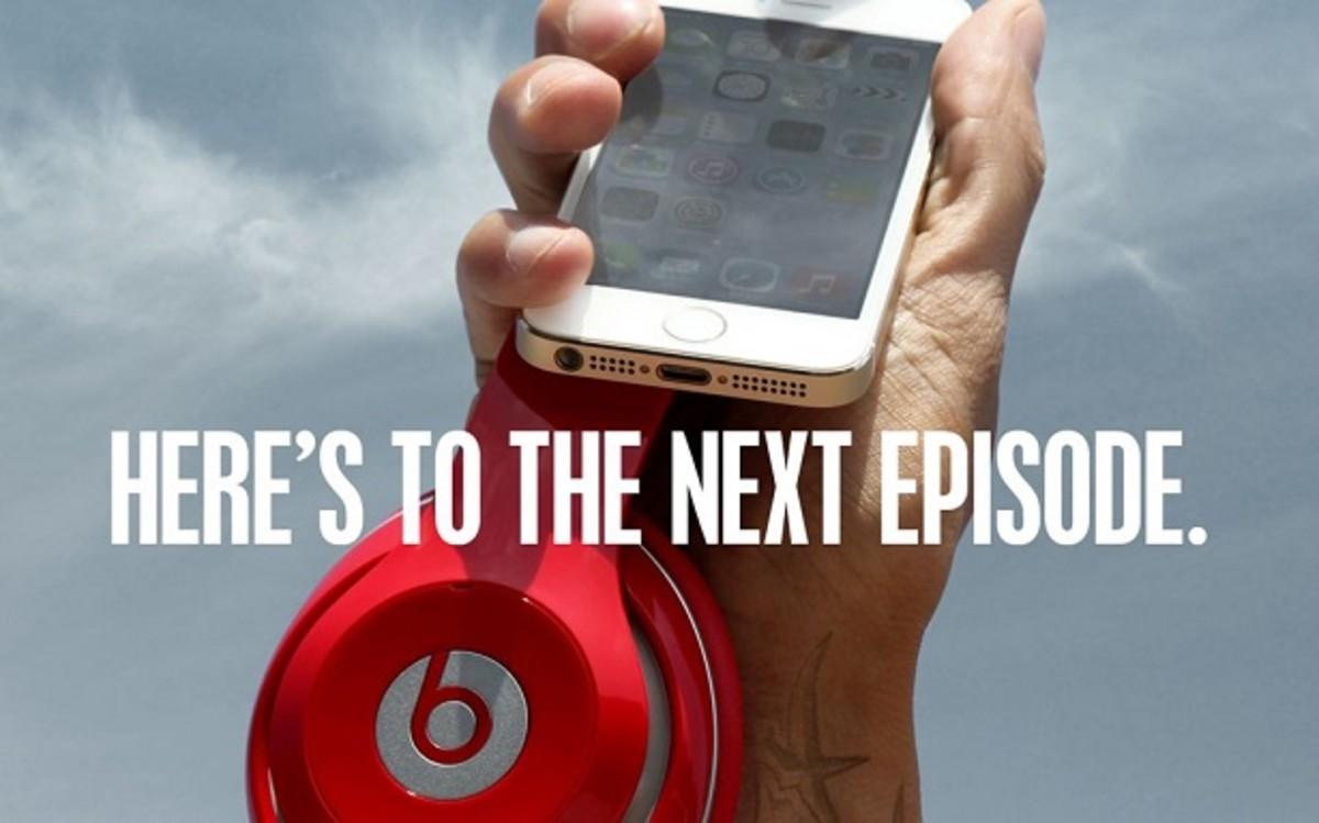Apple-Beats resized