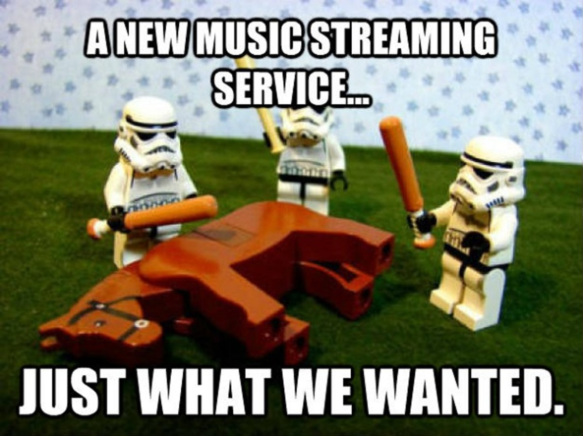 Beats-Music-Streaming-Dead-Horse resized