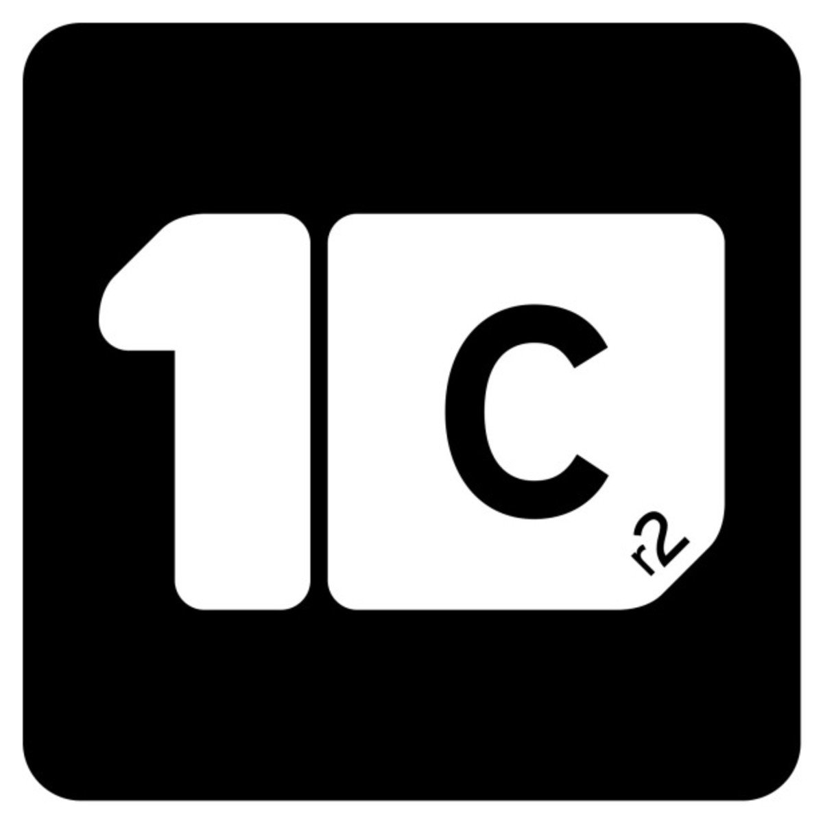 Do You Want To Get Signed to Cr2 Records? Check Out The ADE Submission Contest! Entries Due October 10th 2014