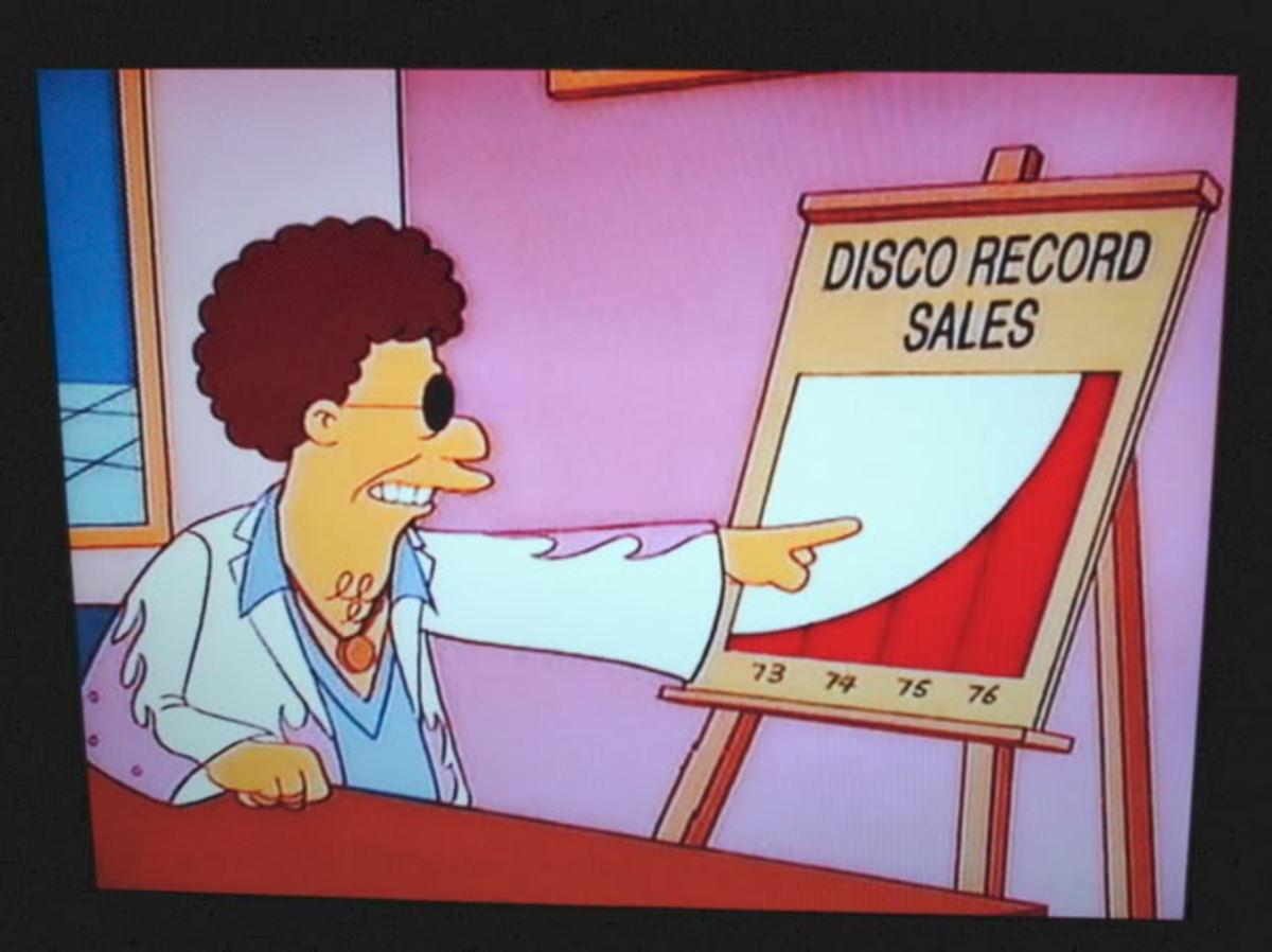 disco-stu