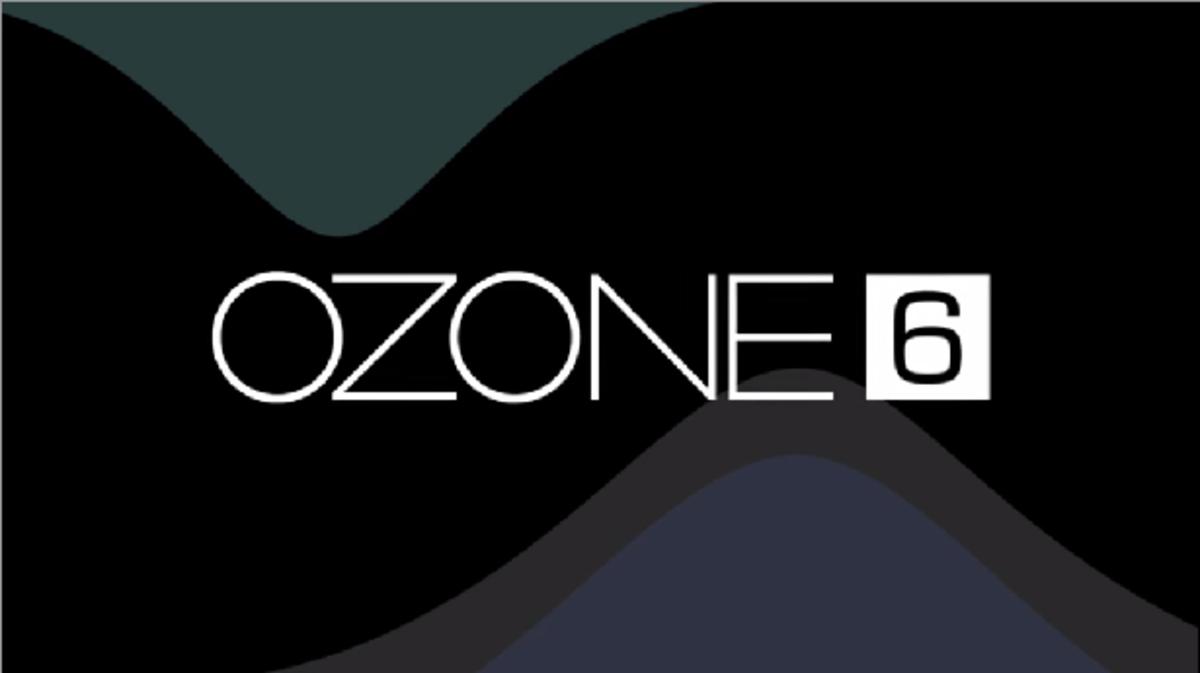 ozone6 resized