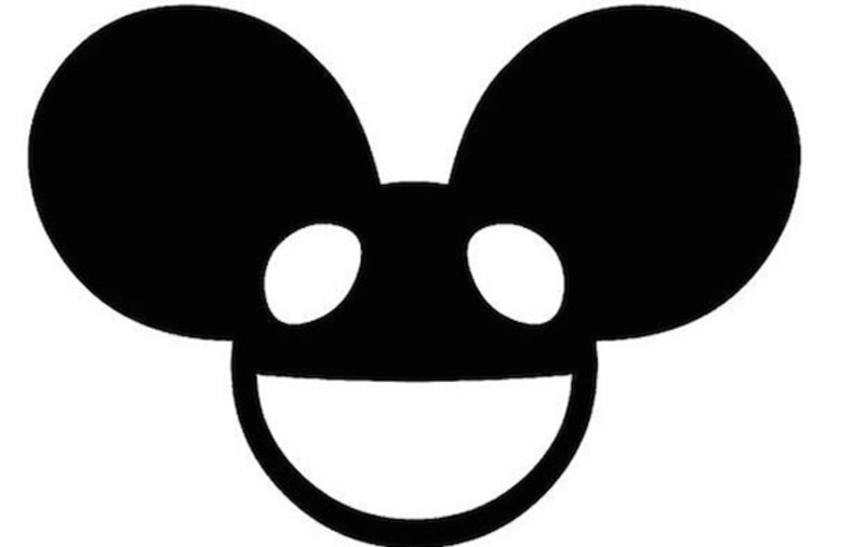 deadmau5 Defends His Trademark With 1,000 Page Response To Disney