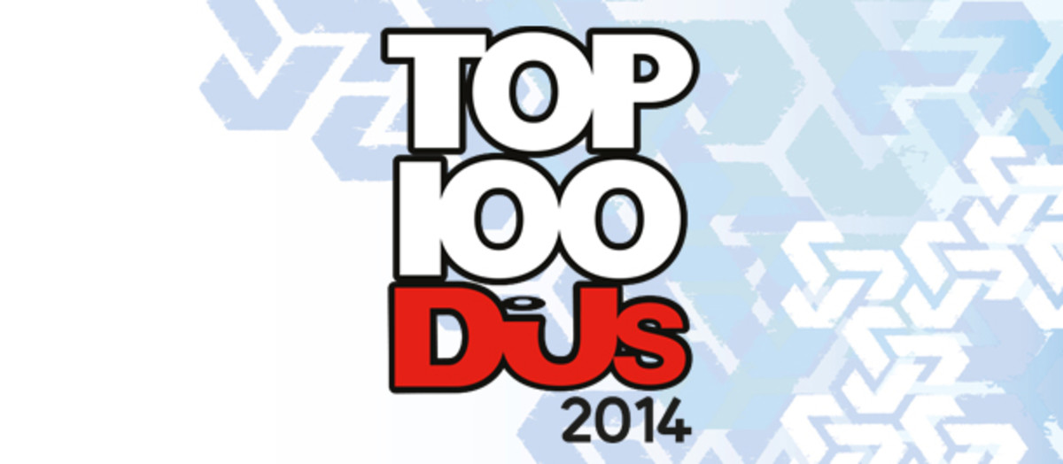 top10014-1