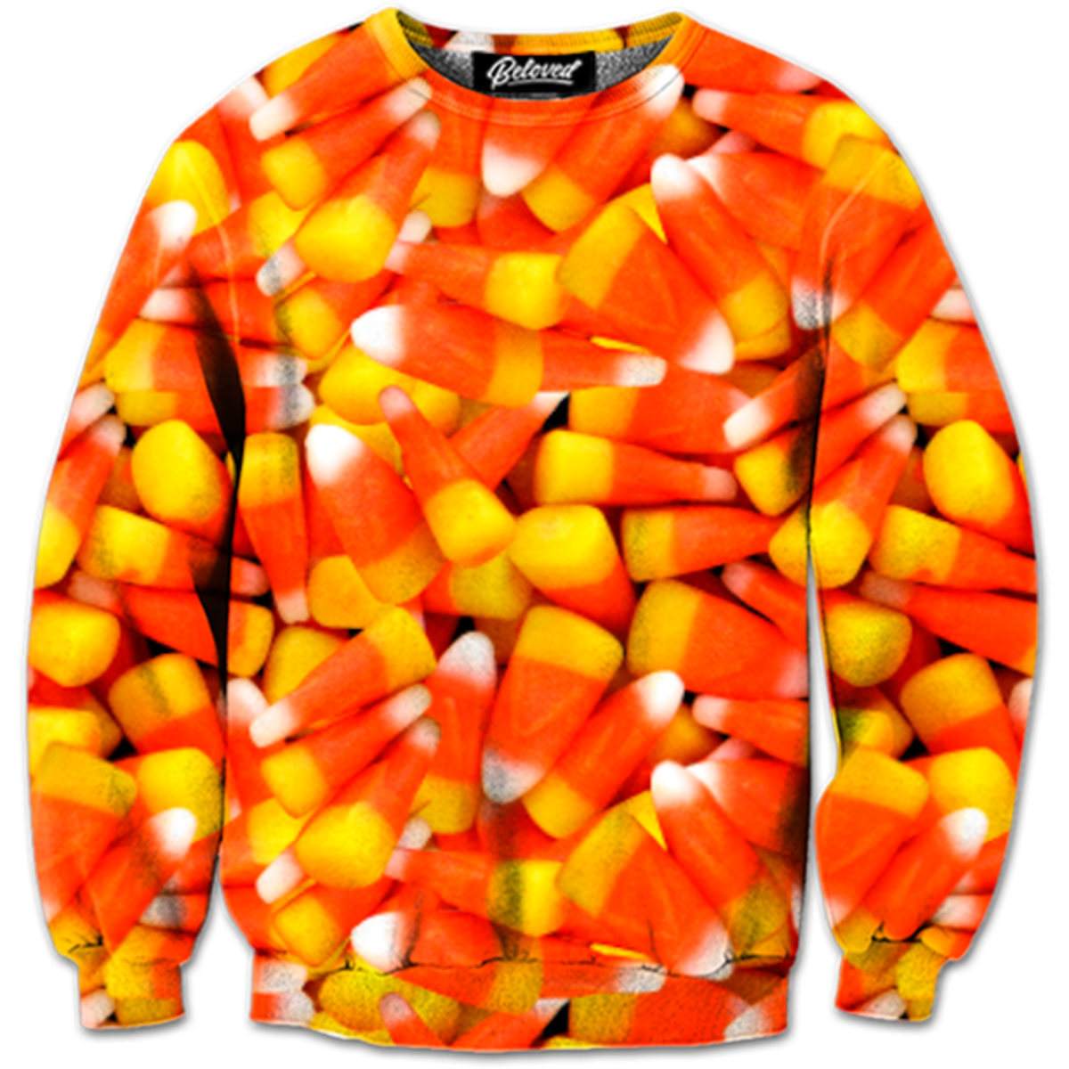 Fashion: 5 Essential Pieces For Your Halloween Clubbing