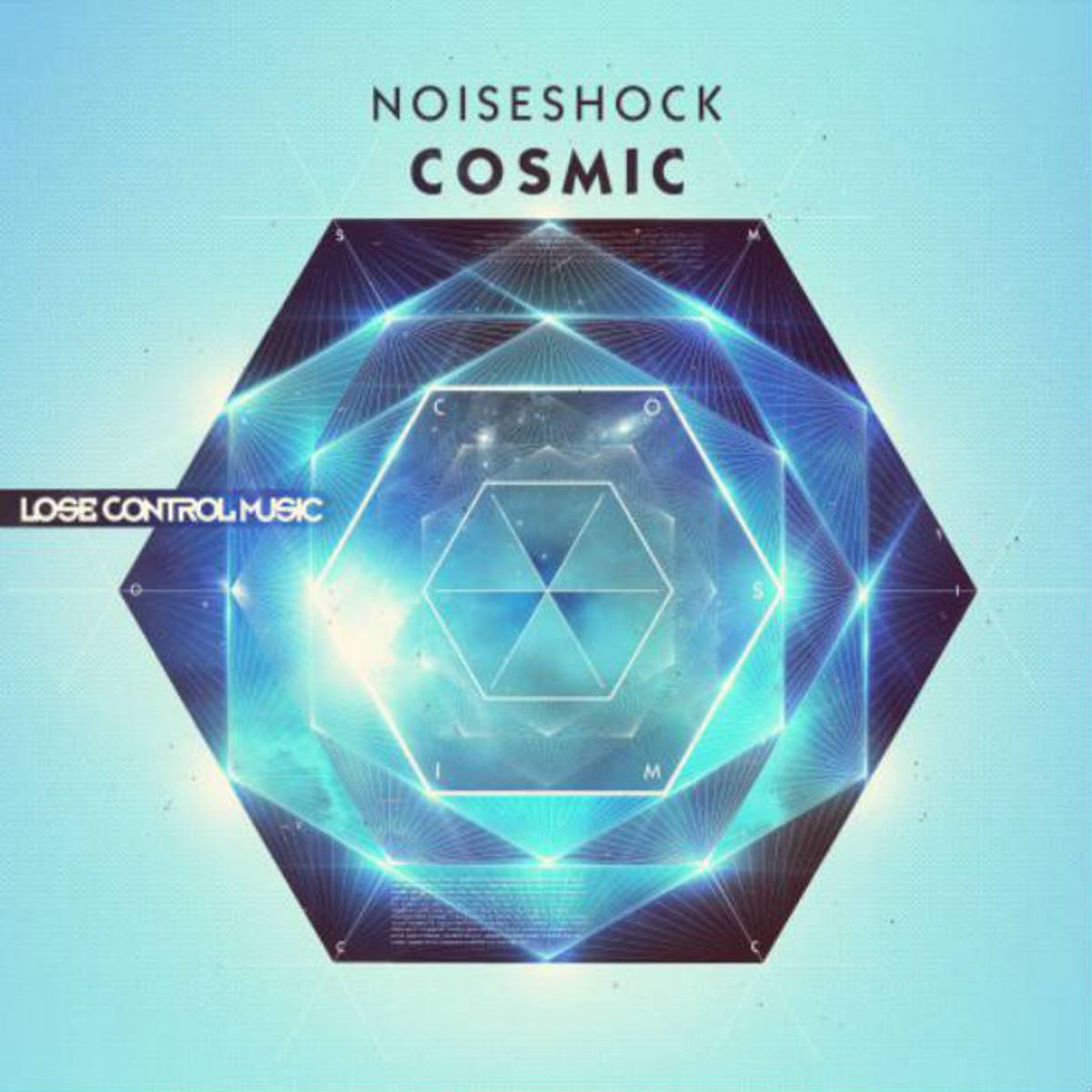 NoiseshockCosmic