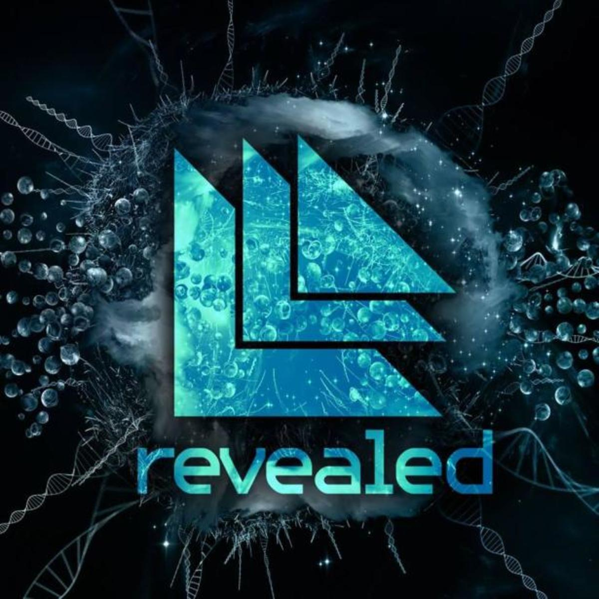 New Progressive:  Sick Individuals - Made For This