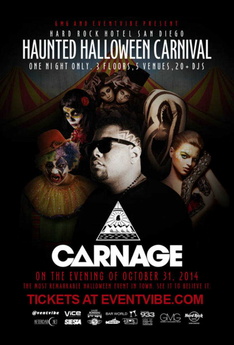 SDHalloweenGuide_Carnage