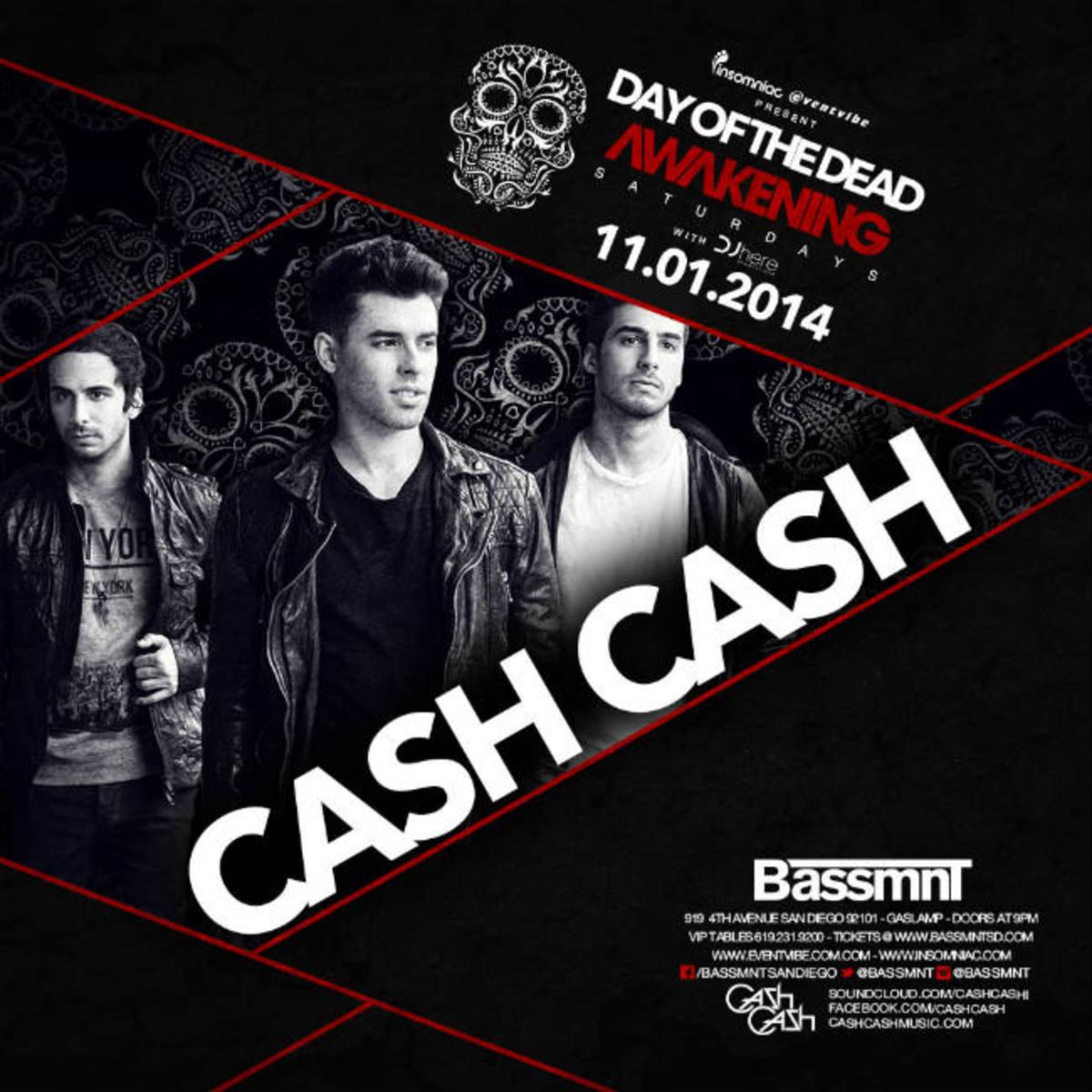 SDHalloweenGuide_CashCash