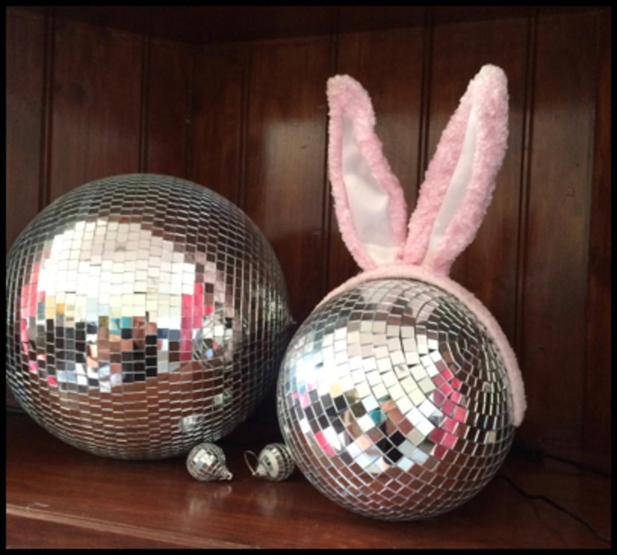 disco-ball-bunny