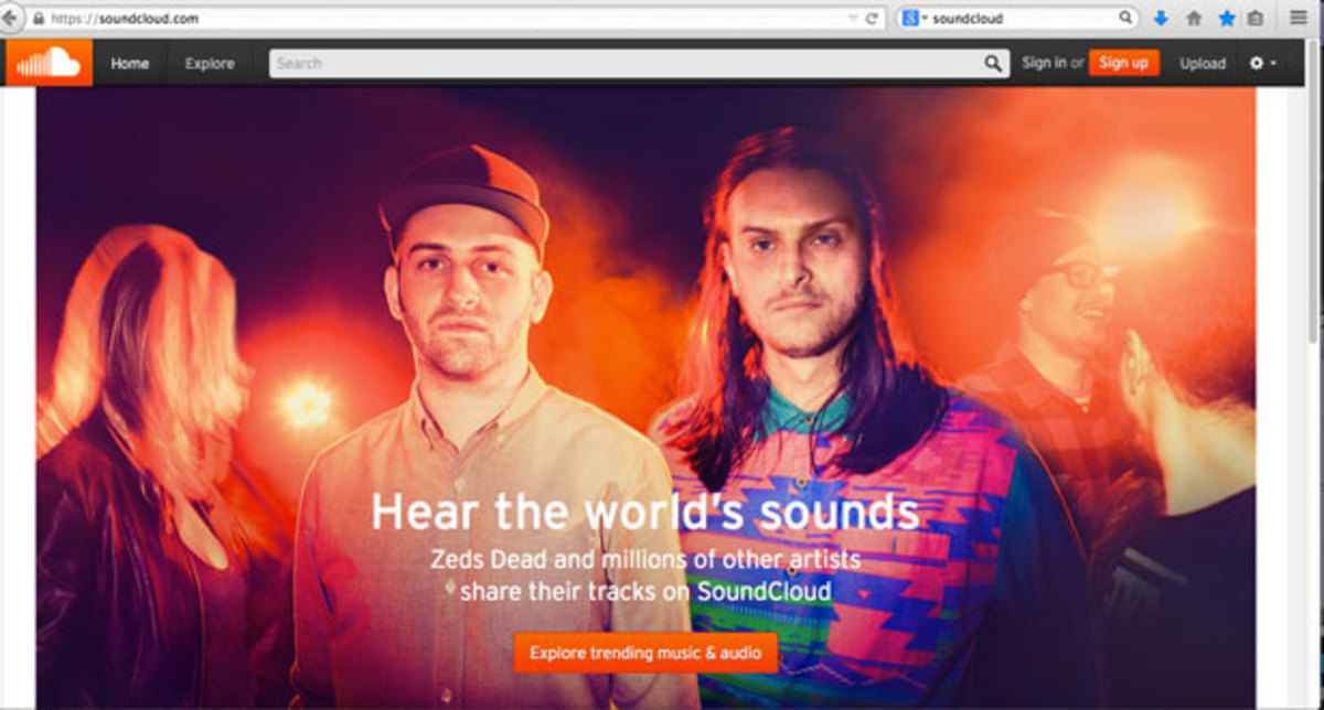 http://www.theverge.com/2014/11/4/7157201/warner-music-group-first-major-label-to-sign-with-soundcloud
