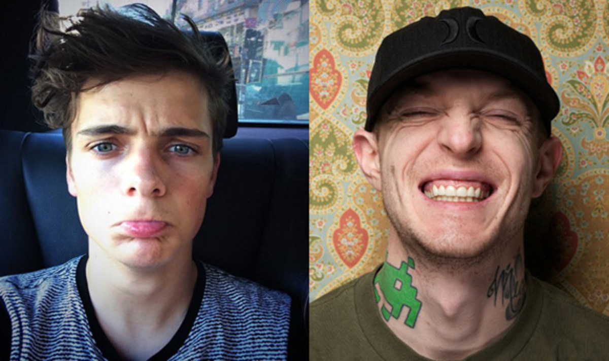 deadmau5 Calls Out Martin Garrix For Using Pirated Softw