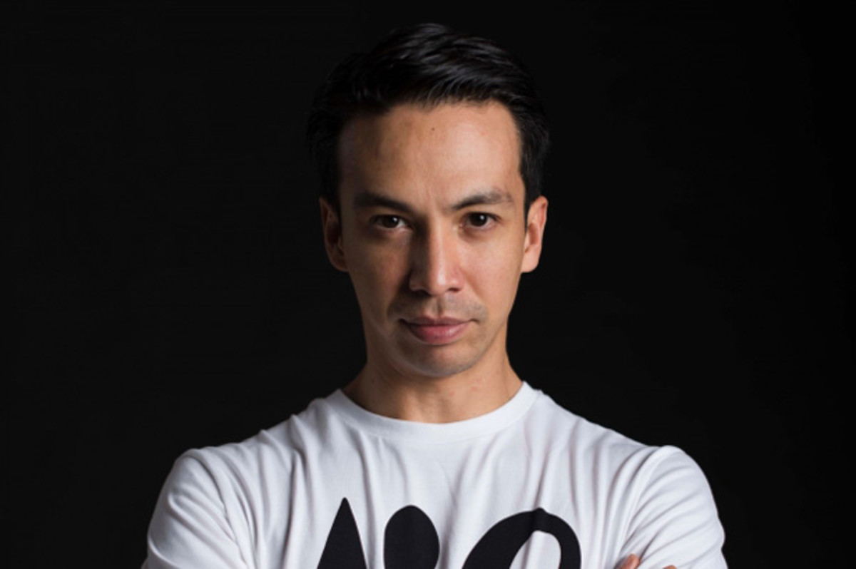 Check Out The Complete Ableton Session For Laidback Luke's Stepping To The Beat