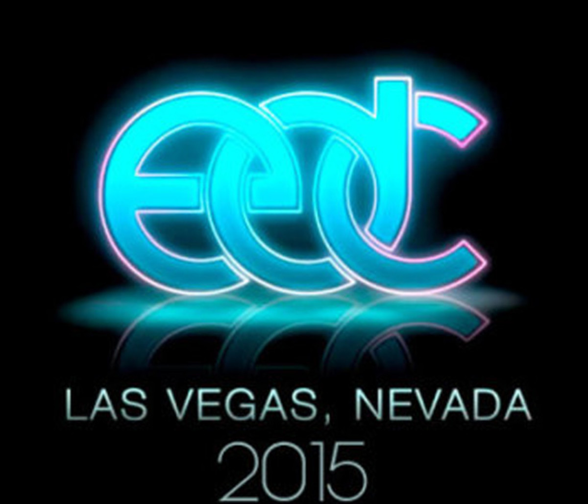 Electric daisy carnival tickets are on sale now check out Las vegas motor speedway tickets