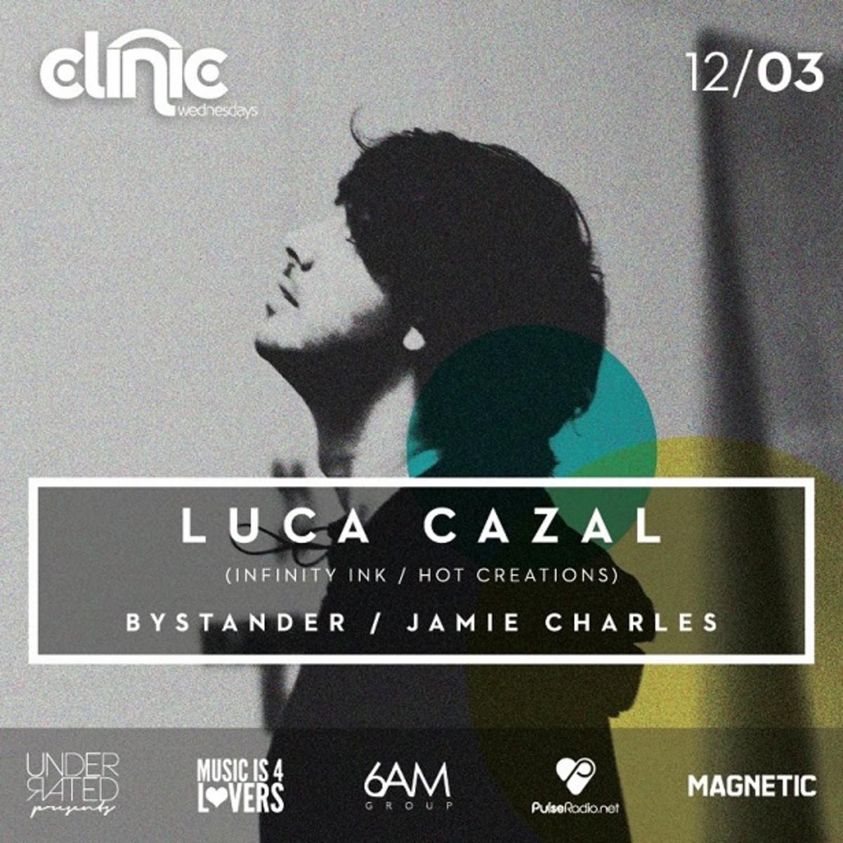 LucaC