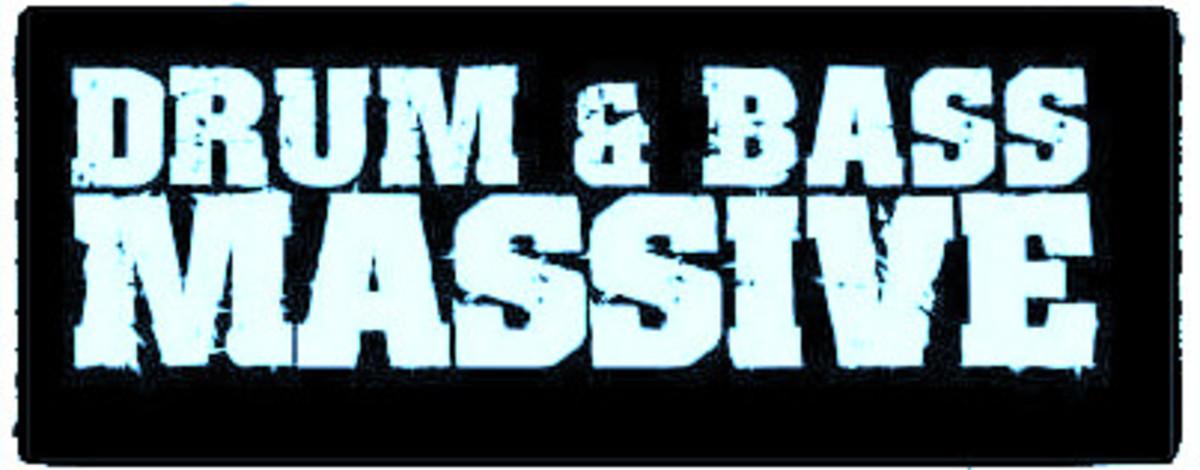 drum--bass,-dnb,-music-139275
