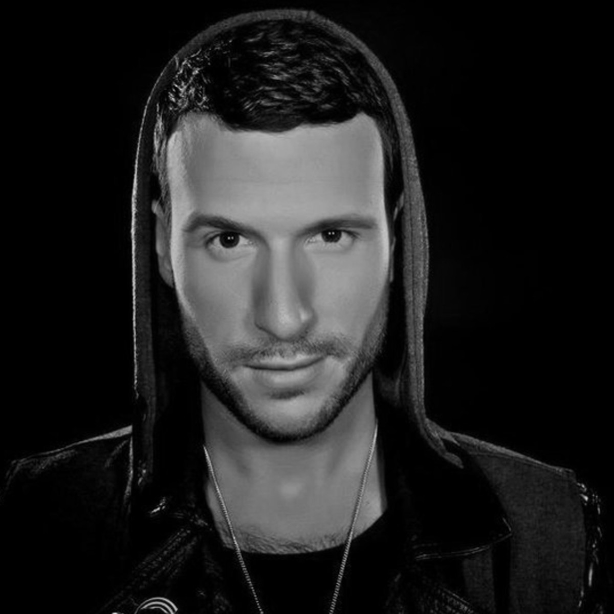 "New Music Spotlight: SIZE Records Releases ""Generations"" by Don Diablo On December 8th"