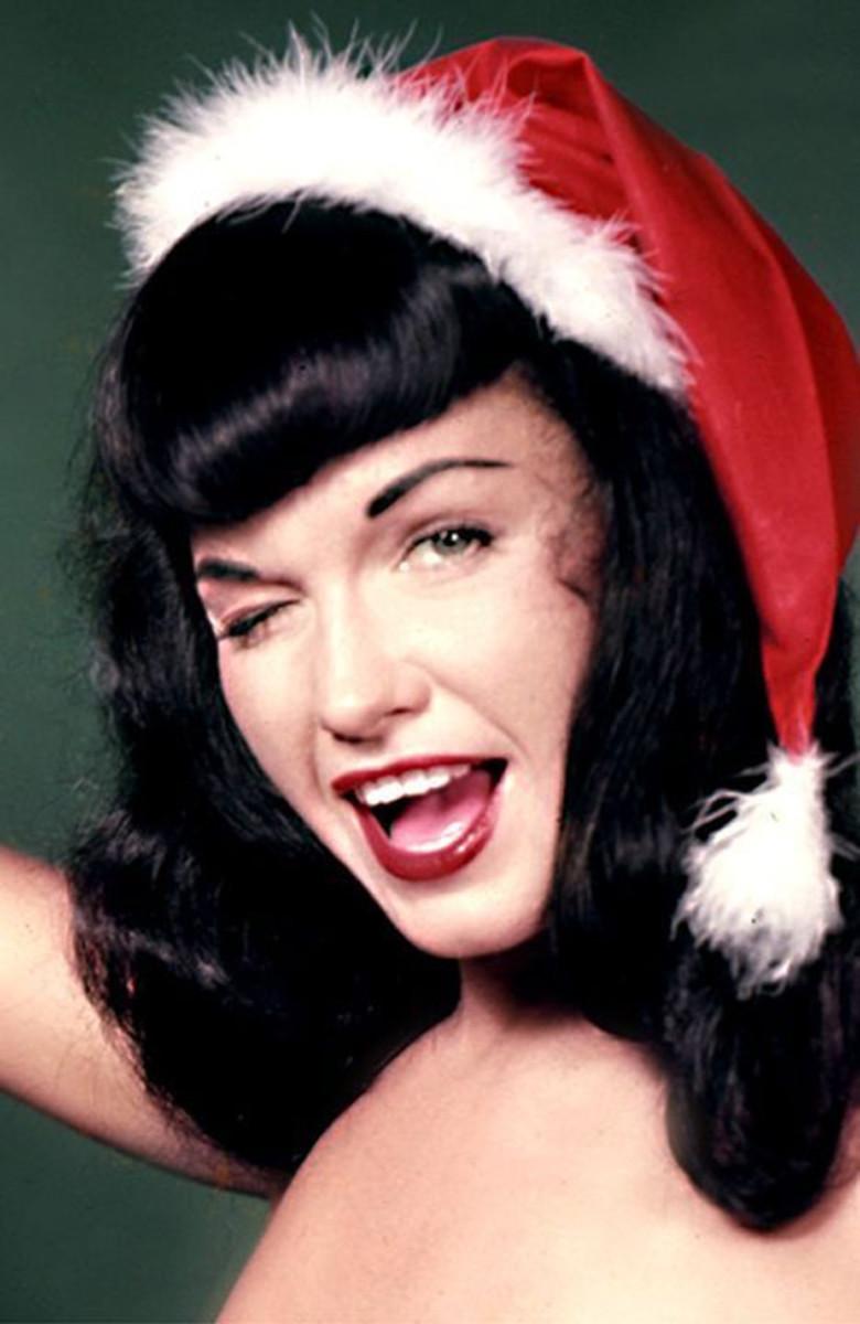 Megan Sutherland's Los Angeles Event Picks - December 19th, 2014