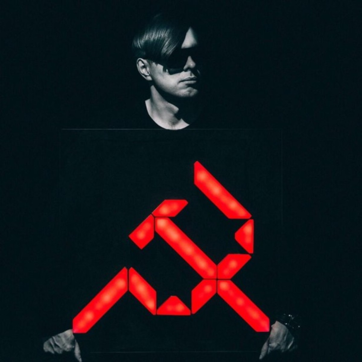 From Russia With Filth: Proxy Drops Explicit Single on mau5trap