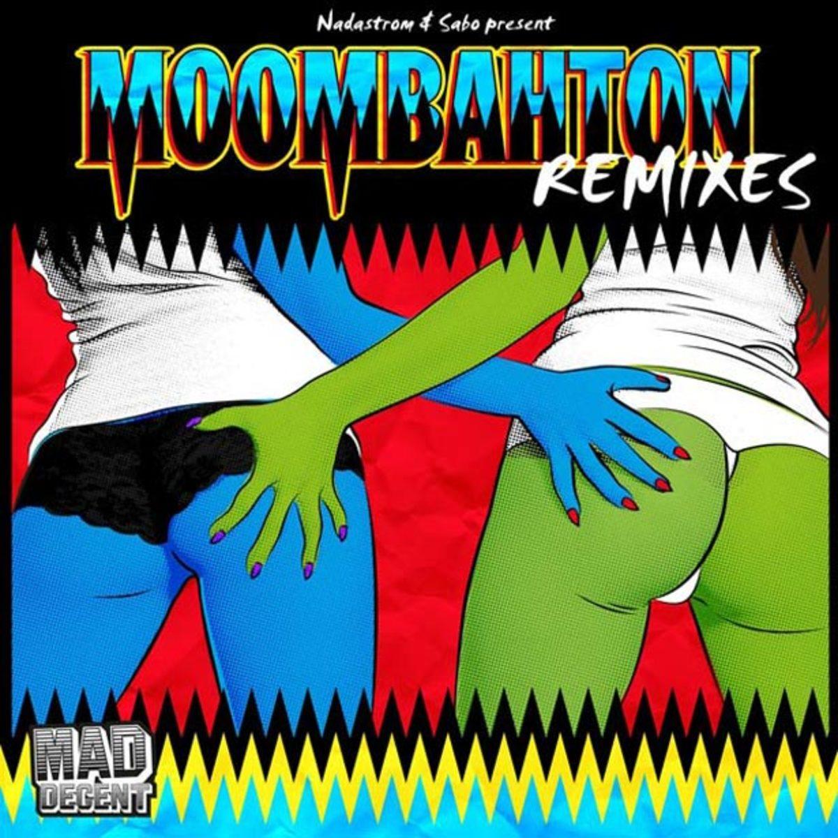 moonbahton.rmx