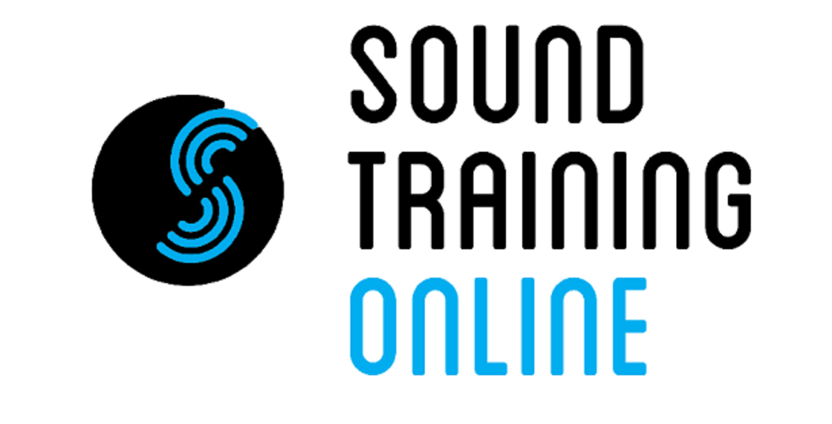 Pro Tools 11 Course Starting At Sound Training Online