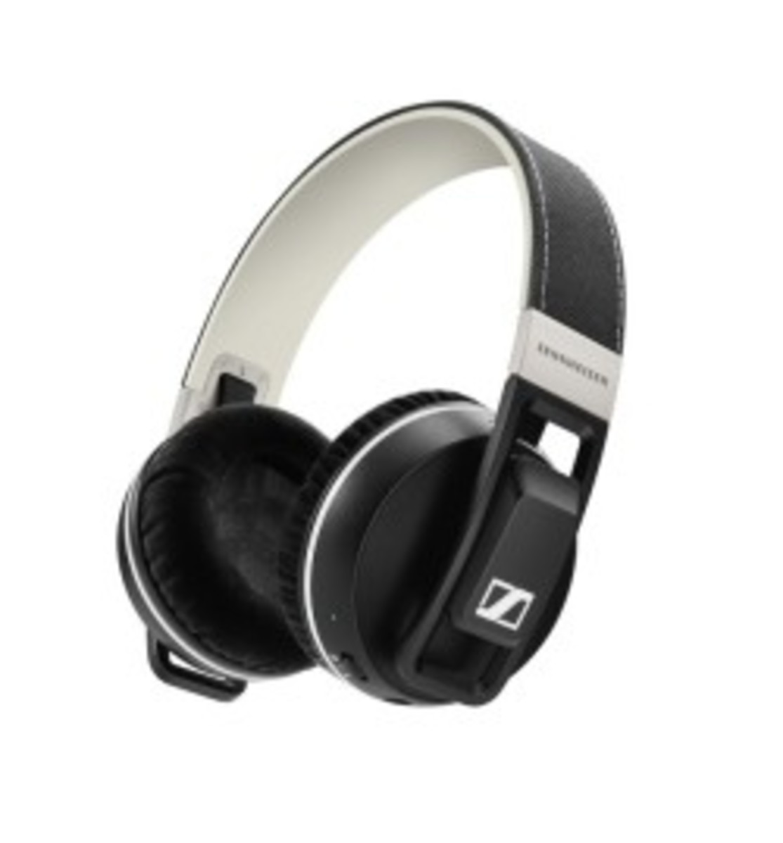 Sennheiser Launches Touch Panel Headphones And More At CES