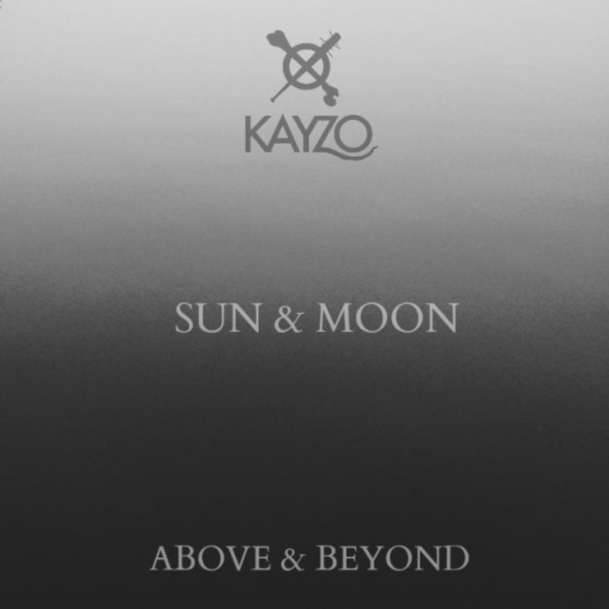 Above & Beyond Kayzo Remix Will Be 'Scaring U' - Free Download