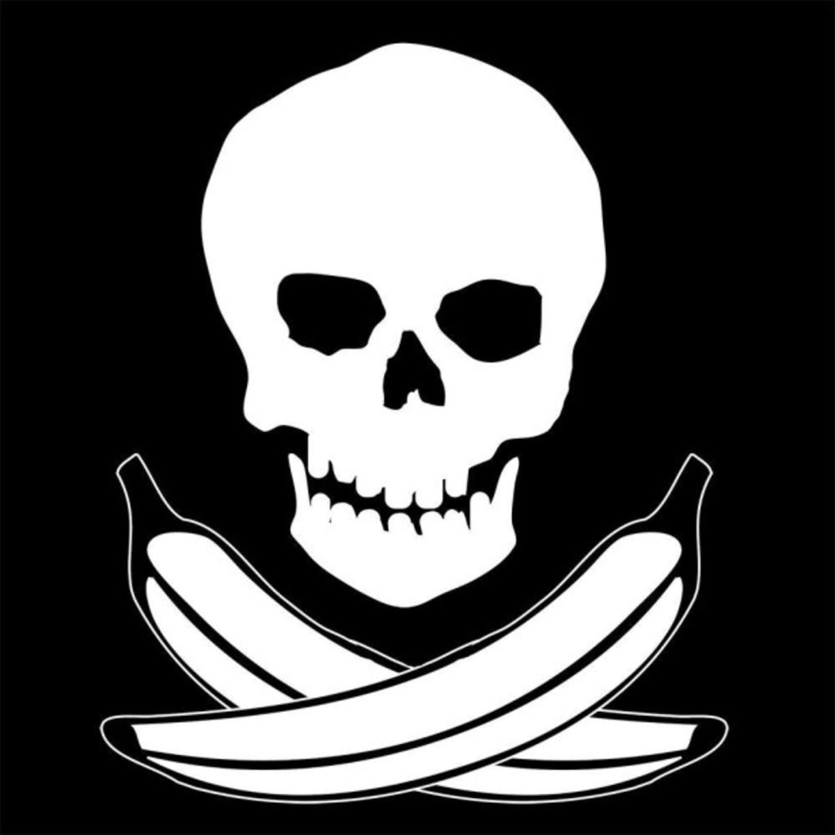 Dada Death: Real or Hoax?