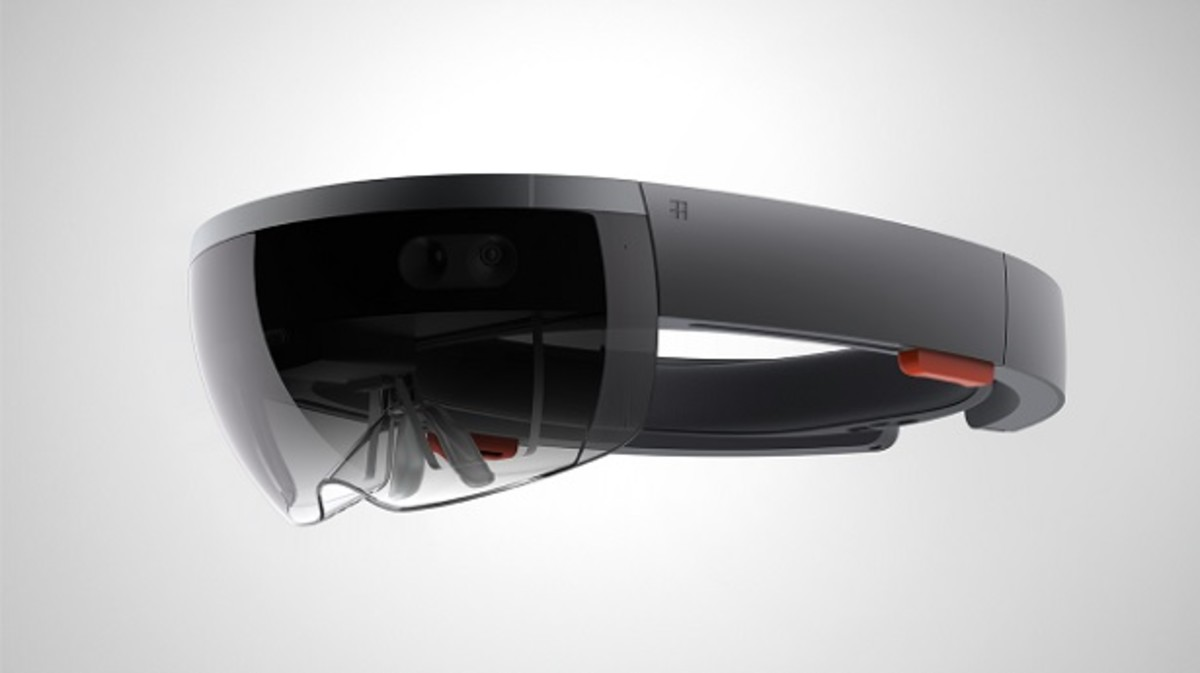 HoloLens & EDM: A real collaboration?