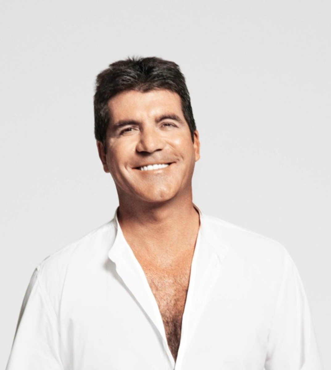 Simon Cowell Bringing The 'Ultimate DJ' To Reality