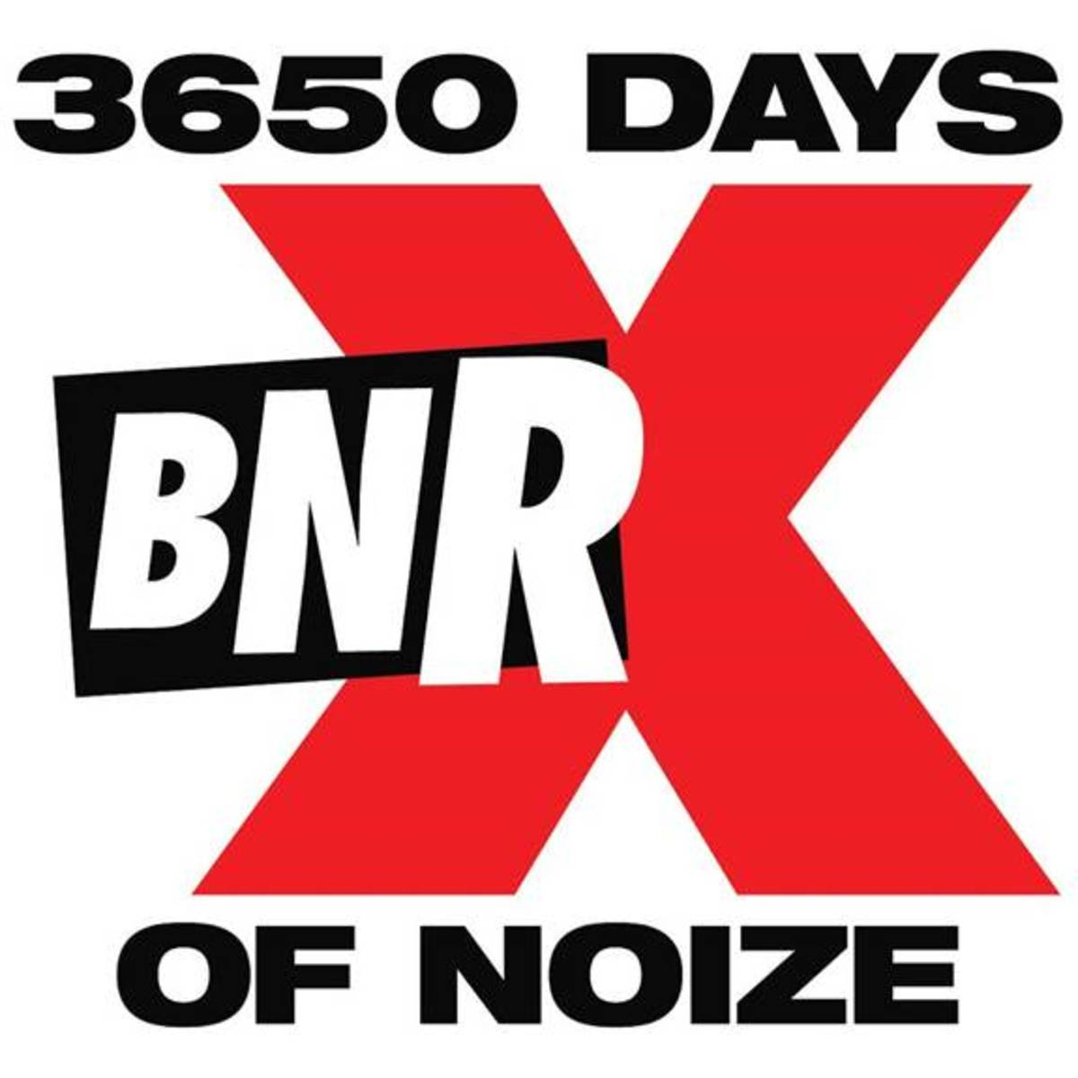 5-Hour Boys Noize BitTorrent - New Tracks, Dog Blood Set & More