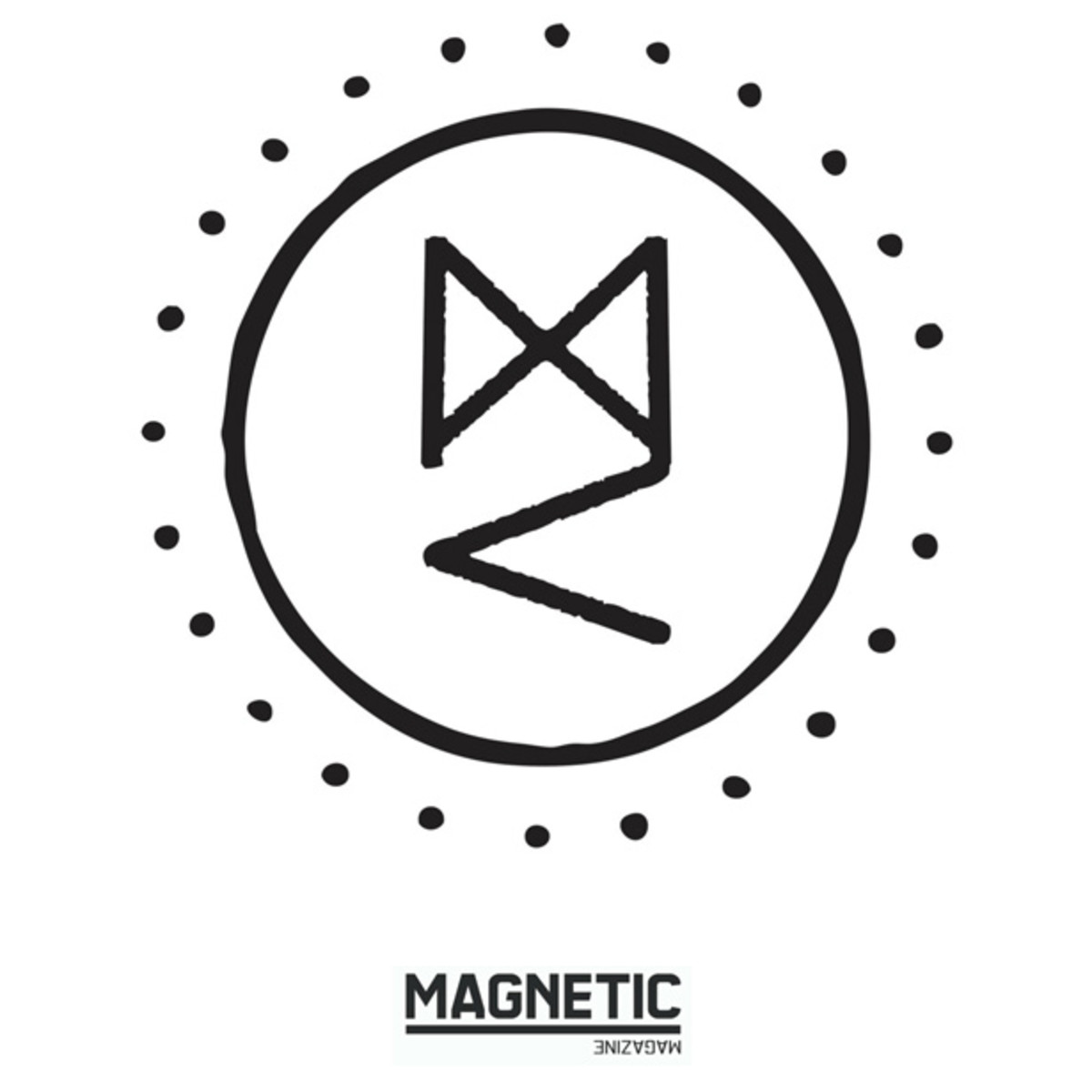 Magnetic Magazine's Guest Podcast and Interview: Multi Culti
