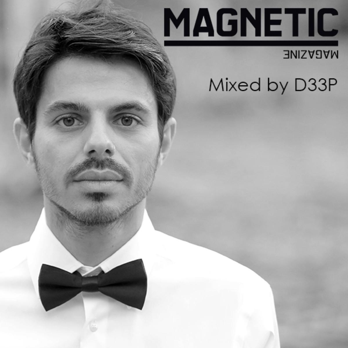 d33p podcast