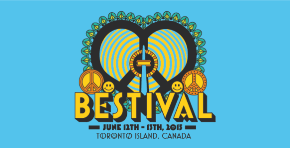 Bestival Festival Coming To North America