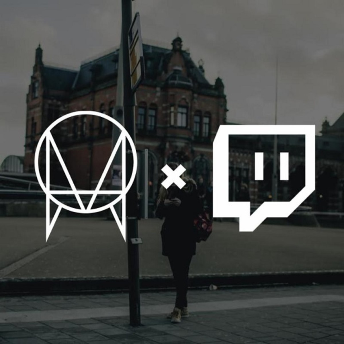 OWSLA To Stream On Twitch Gaming Platform