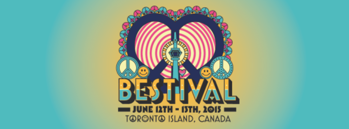 Bestival Lineup Lands Hip-Hop & EDM Icons