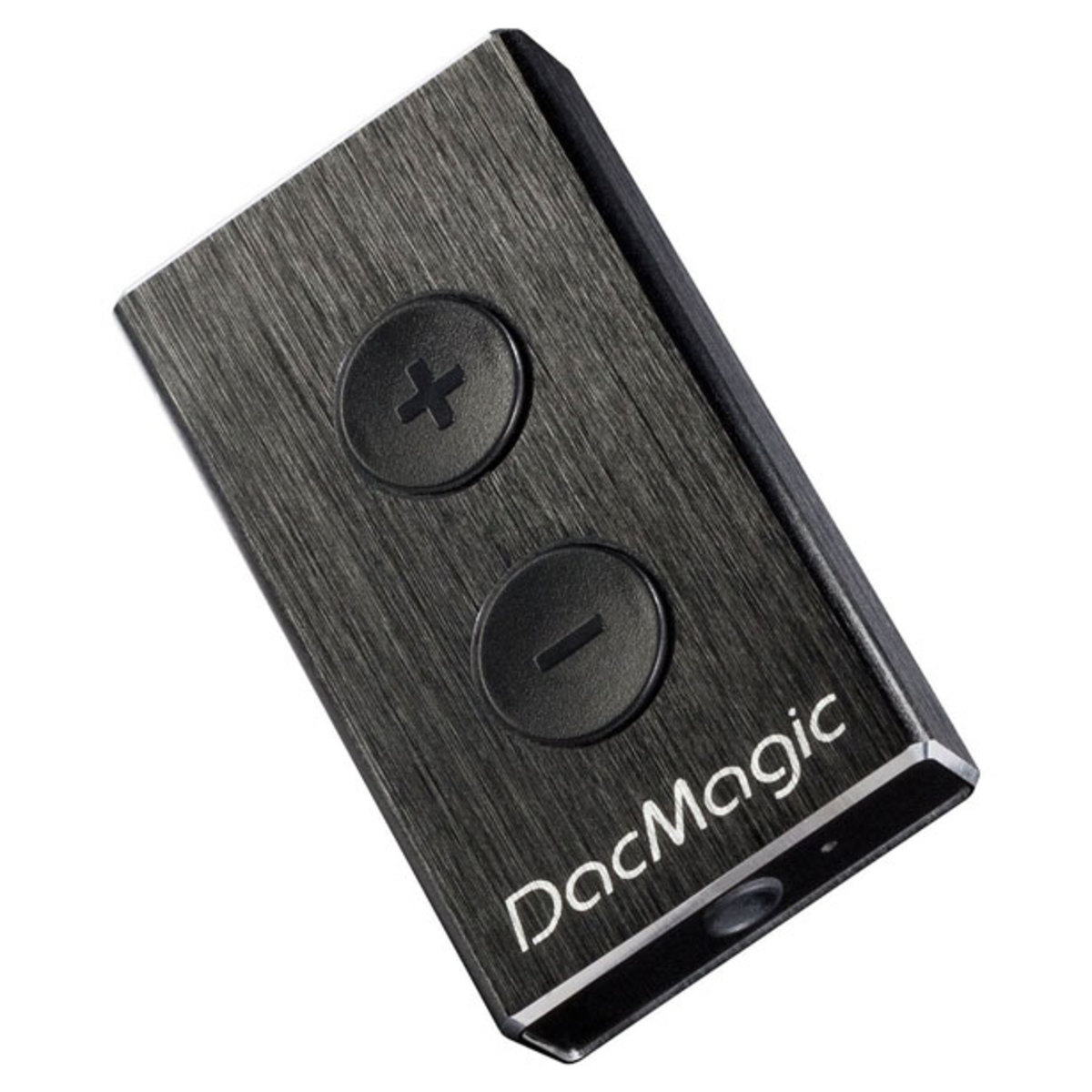 Cambridge Audio DacMagic XS USB Digital Audio Converter Review