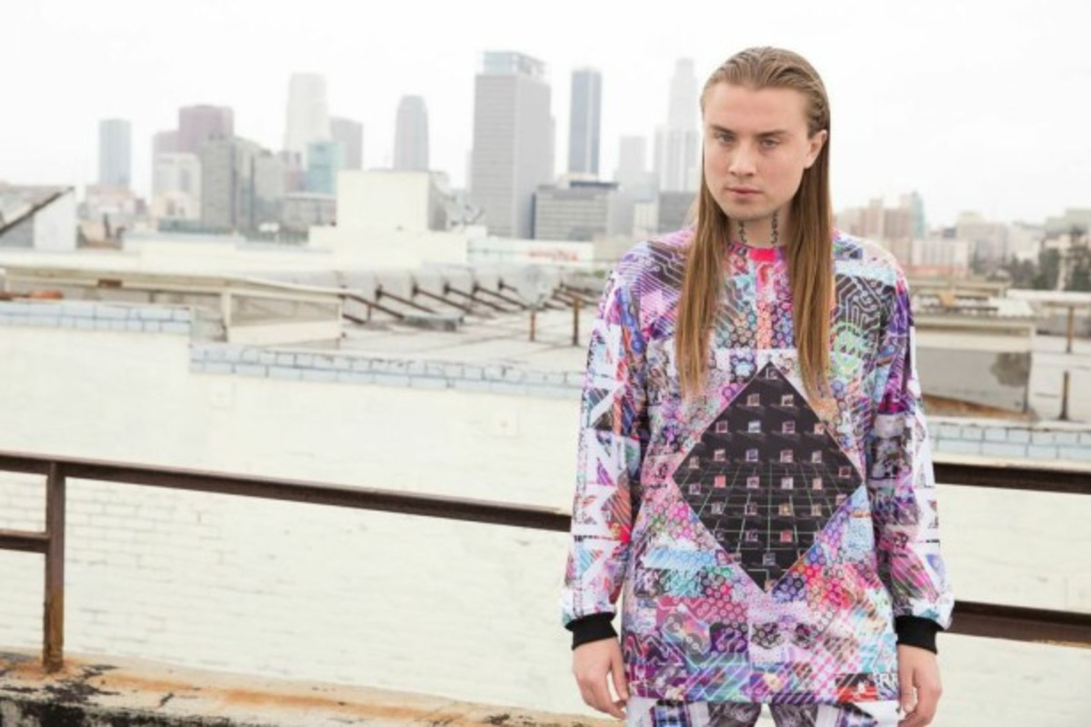 4 LA Fashion Designers Trending In Music