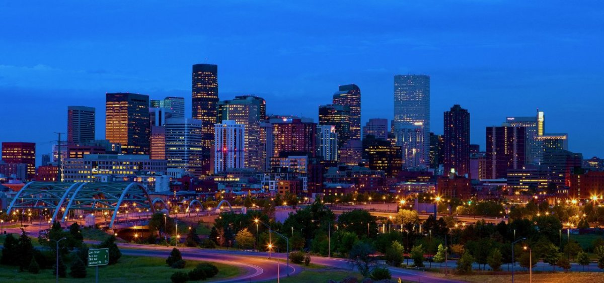 Usa_Denver_Colorado_skyline_1280x600