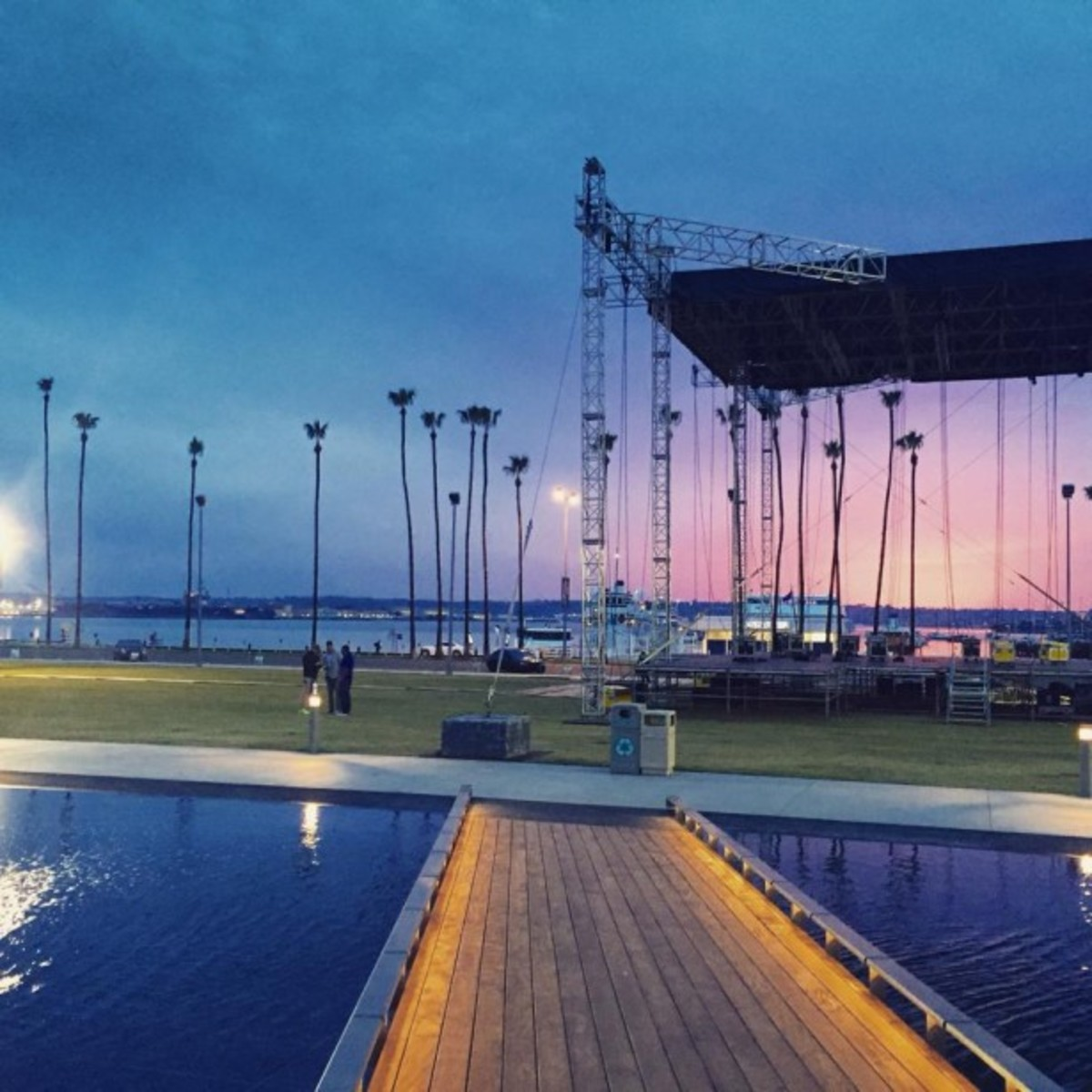 10 Must-See Acts At CRSSD Fest