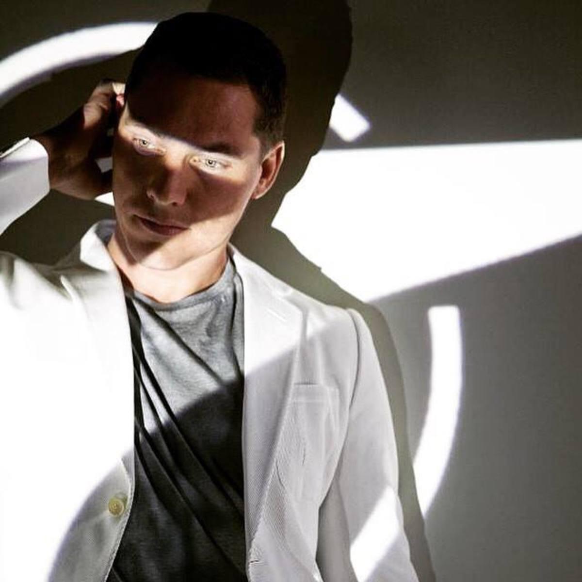 Tiesto Returns To Trance On New Single