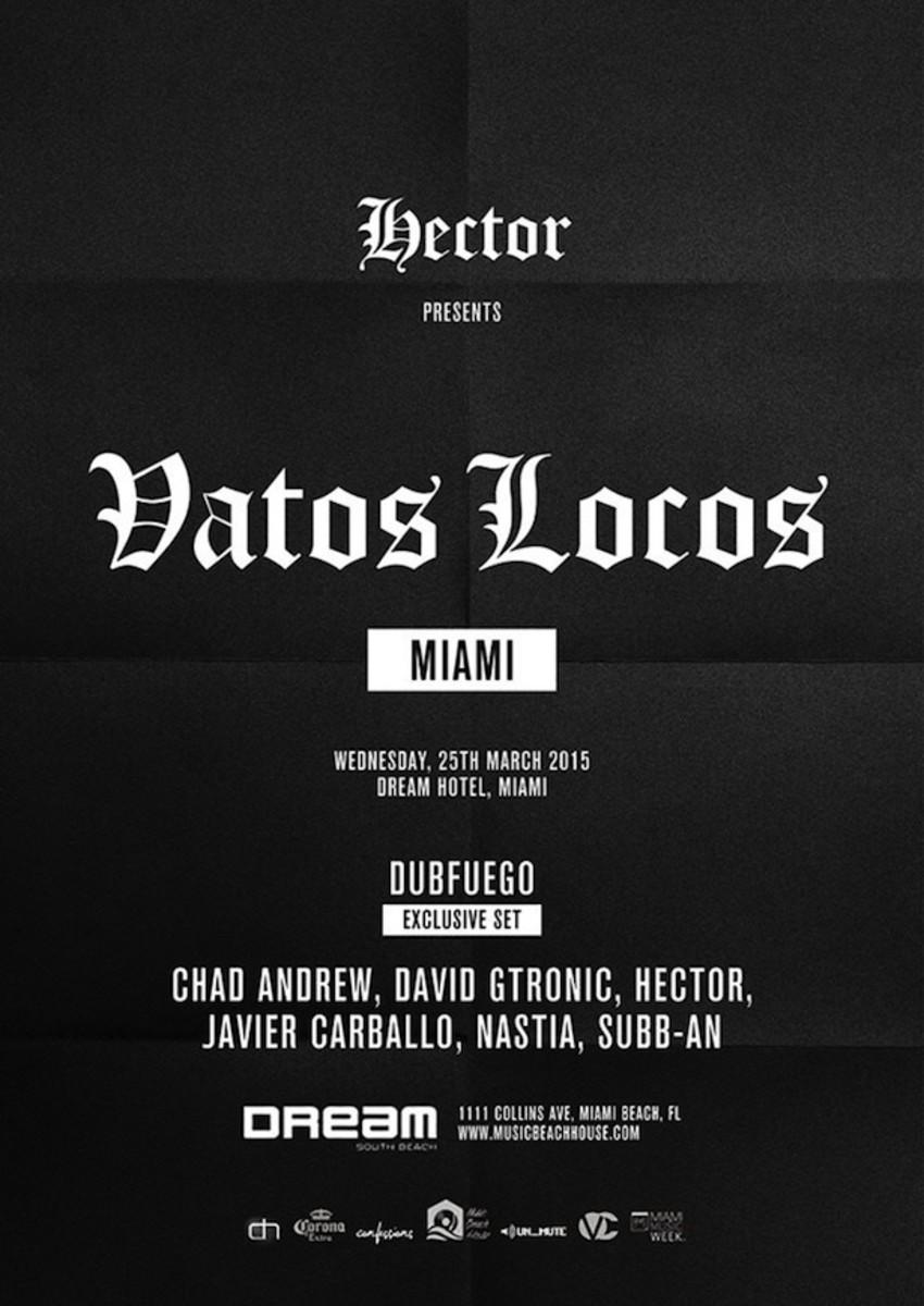 VatosLocos