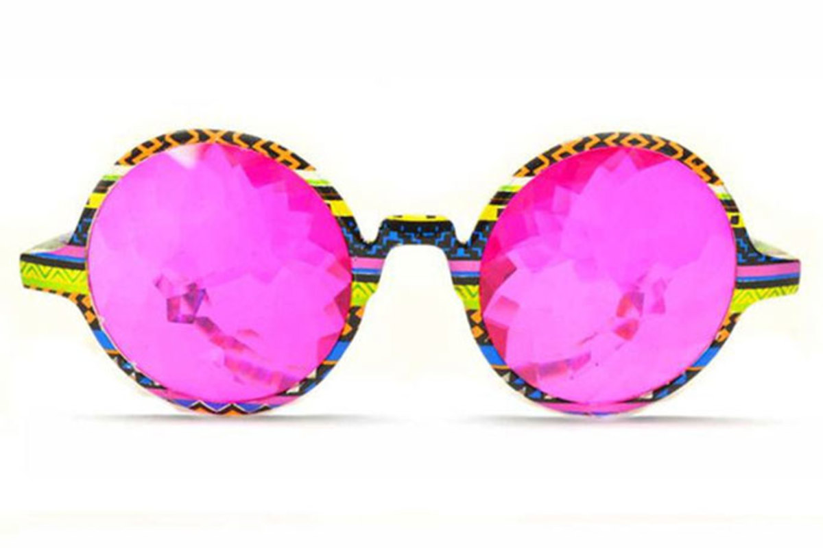 Tribal_Kaleidoscope_Glasses-_Magenta_grande