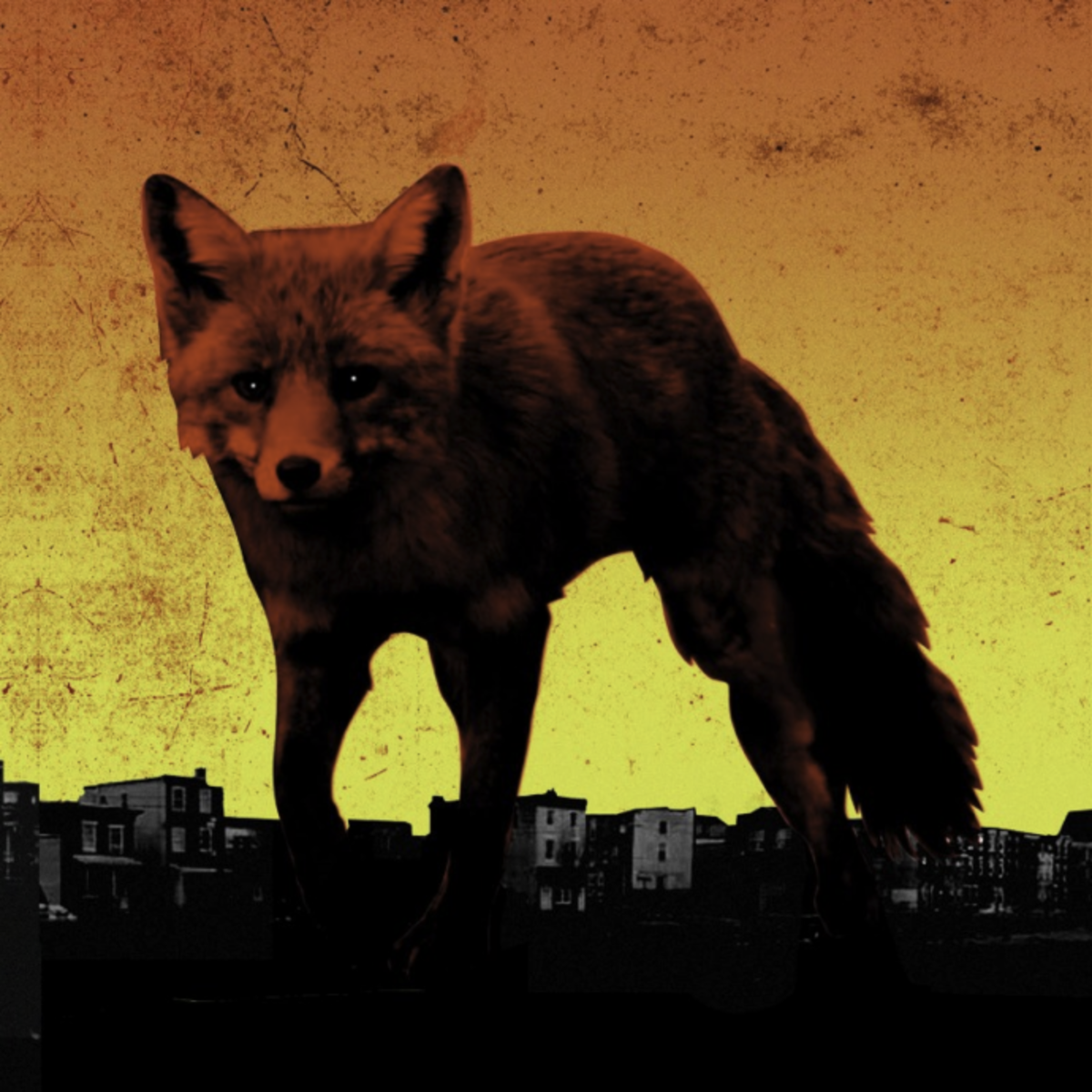 Hear The New Prodigy Album Before It's Released