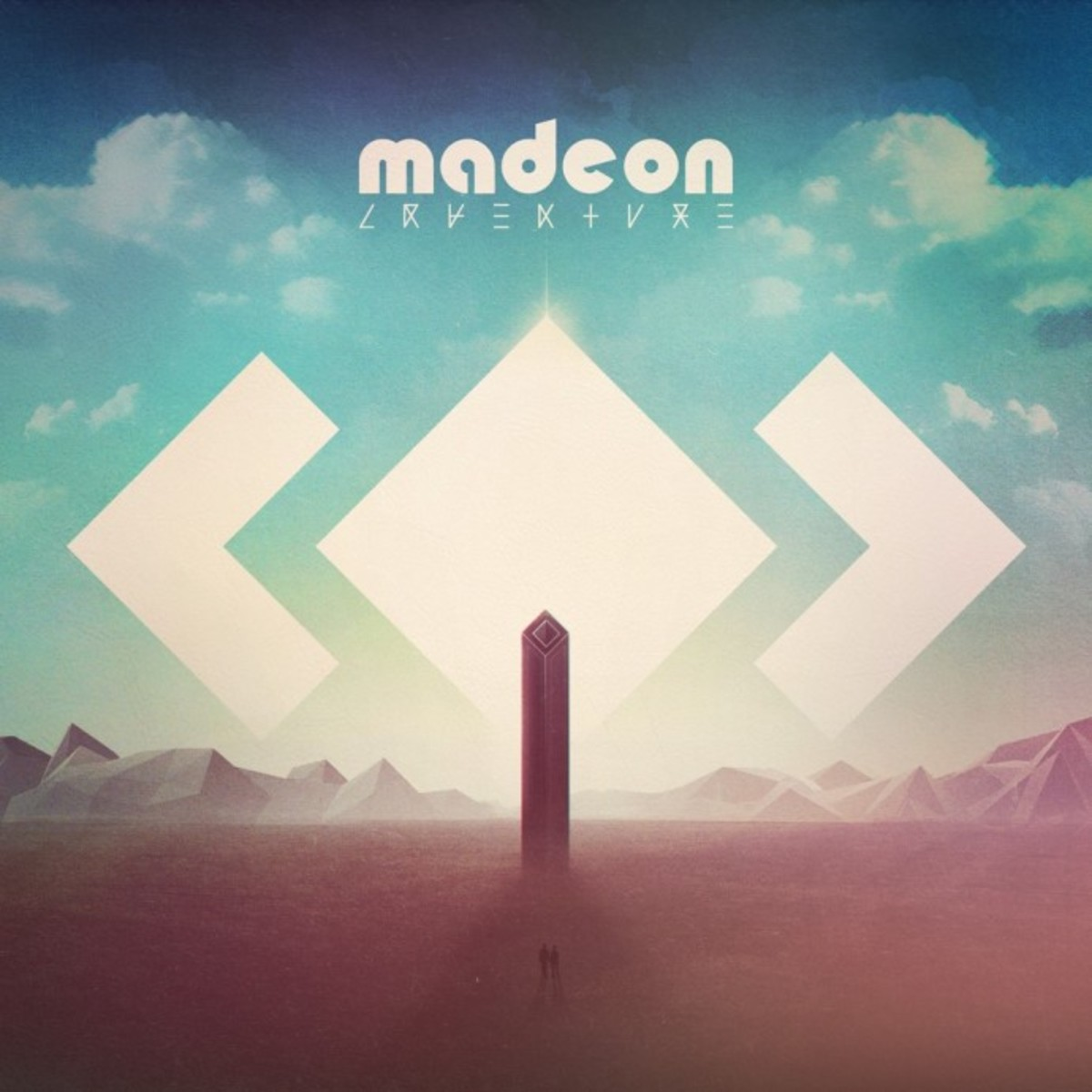 Madeon Album Released Early For Streaming