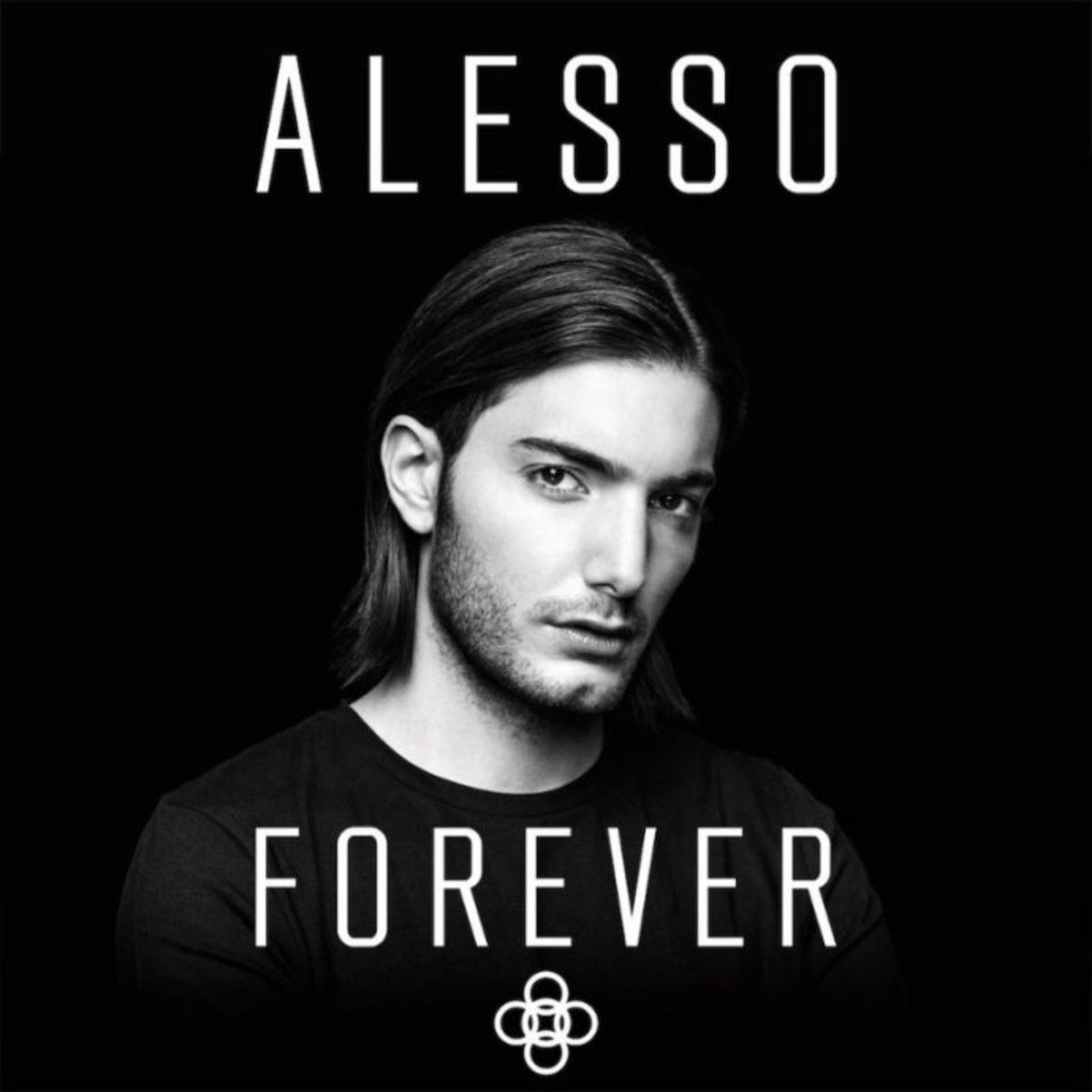 Alesso To Perform 'Never Before Seen' Set At Coachella