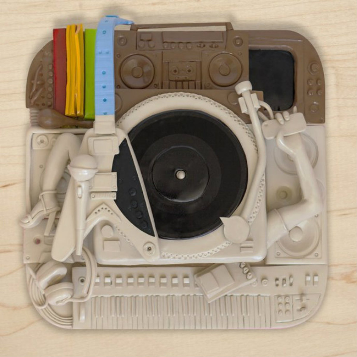 Instagram Music Aspires To Break Artists, But Can They Pull It Off?