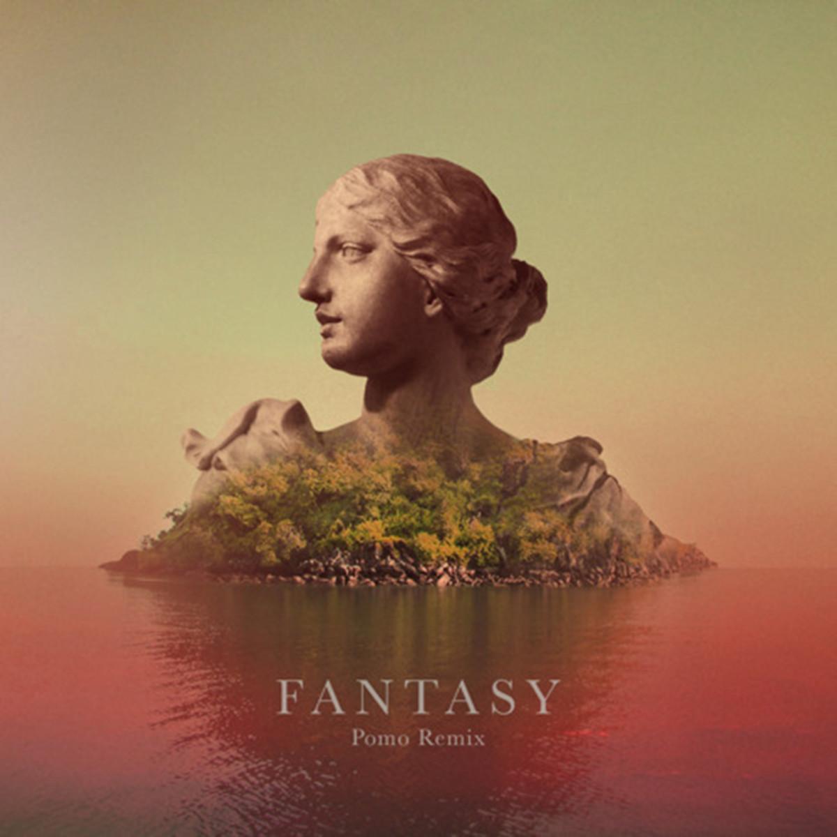 Top 10 Future Bass Tracks — 5.11.15 Chart